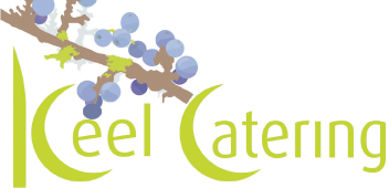 Keel Catering